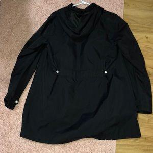 Eddie Bauer Jackets & Coats - Eddie Bauer Weatheredge Rain Jacket